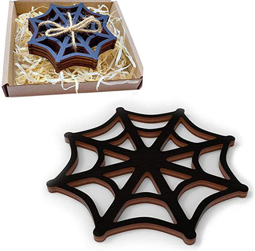 Unique-Halloween-Gifts-Ideas-For-Everyone-2021-Spooky-Gifts-1