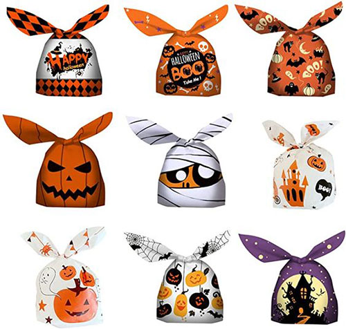 Unique-Halloween-Gifts-Ideas-For-Everyone-2021-Spooky-Gifts-13