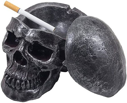 Unique-Halloween-Gifts-Ideas-For-Everyone-2021-Spooky-Gifts-14