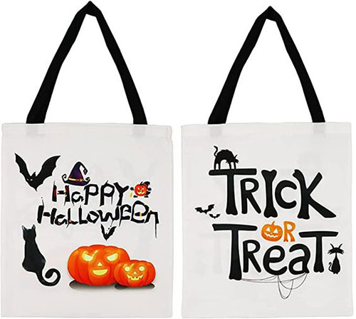 Unique-Halloween-Gifts-Ideas-For-Everyone-2021-Spooky-Gifts-15