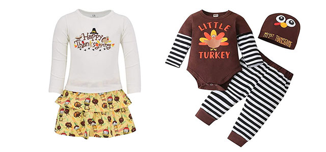 Cute-Thanksgiving-Clothes-For-Kids-2021-Turkey-Day-Outfits-F