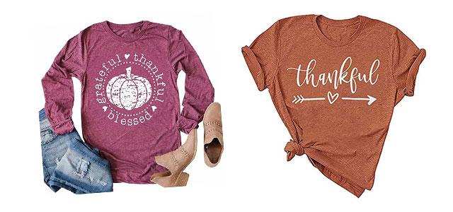 Happy-Thanksgiving-T-Shirts-Apparel-2021-Turkey-Day-T-Shirts-F